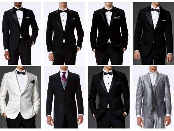men suits | 0007shop