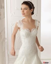0007shop | Fashion prom dress & wedding bridal | Page 2
